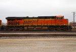 BNSF 7469
