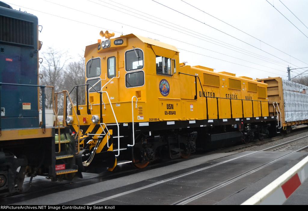 USN 65-00648