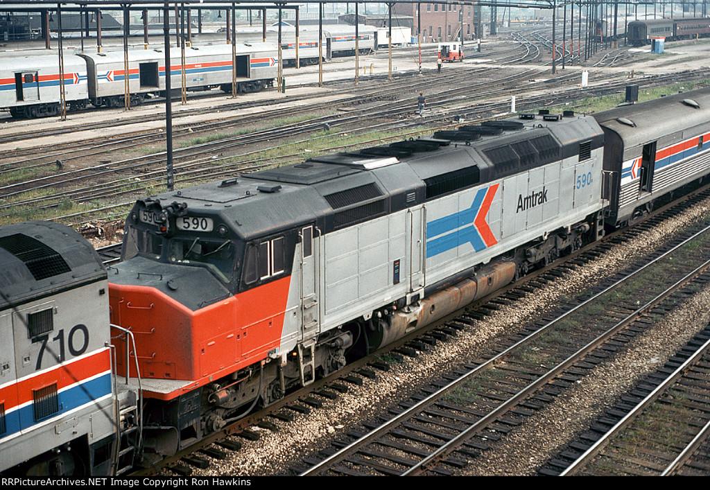 AMTK 590