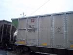 TILX 49352