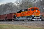 BNSF 9038 Brand new Ace!!