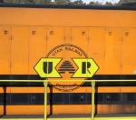 UTAH 5005