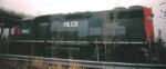 HLCX 3815