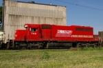HLCX 742