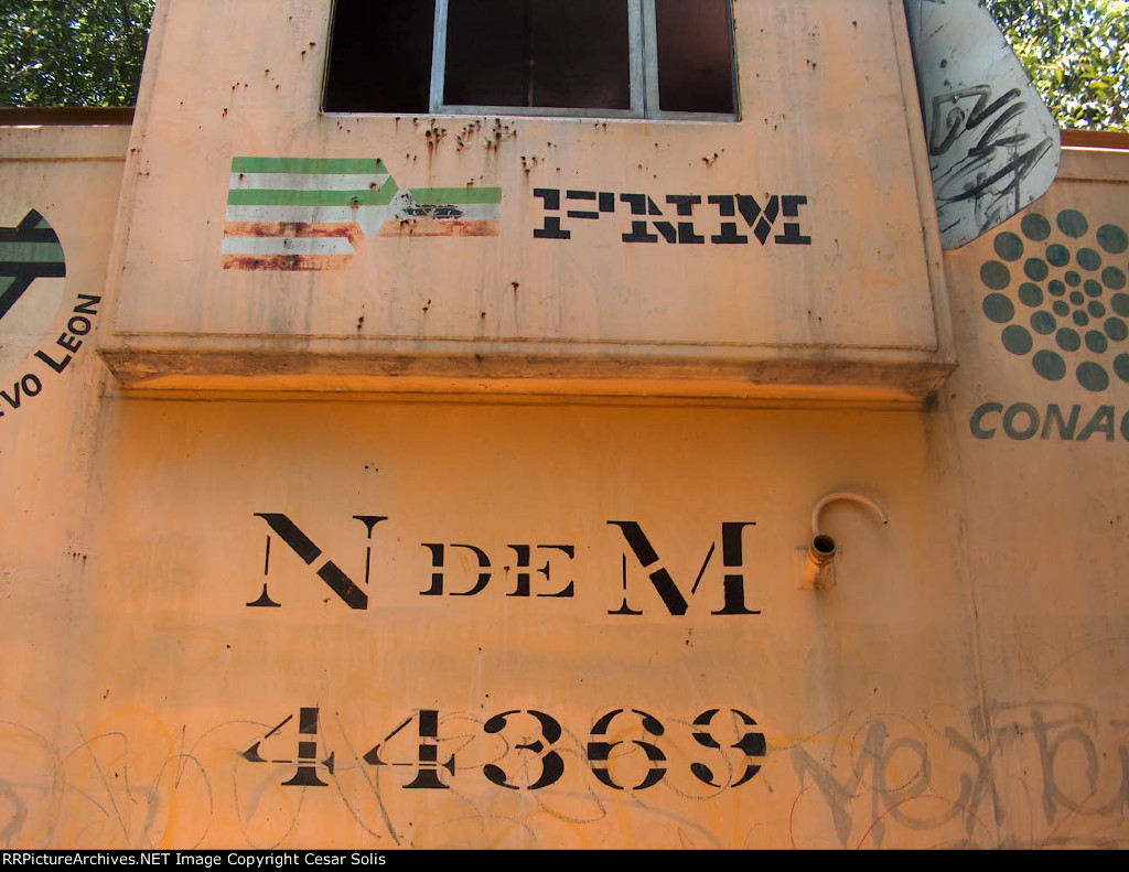NDEM 44369
