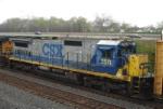 CSX 7511