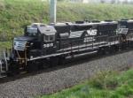 NS 5819