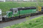 HLCX 8148