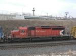 CP 6025