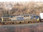 CSX 297