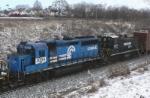 NS 3064