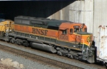 BNSF 7303
