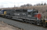 NREX 9243