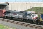 RLCX 8517