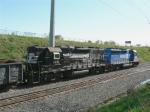 NS 5013