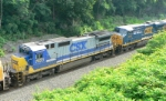 CSX 7623