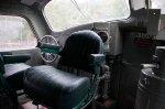 EMDX 103 Cab (2)