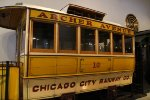 Chicago City Railway 10