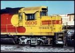 SP 6606