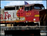 BNSF 944