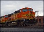BNSF 5313