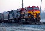 KCS 4790