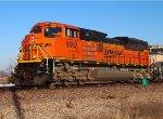 BNSF 9062