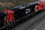 CN 2850