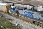 CSX 7352