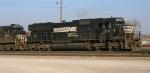 NS 2511