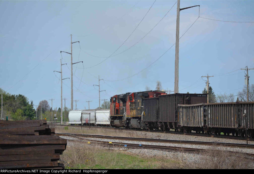 CN 8953