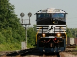 NS 7528 South