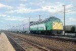 BN E9Am 9901