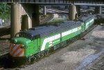 BN E9Am 9908