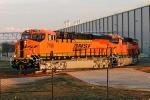 BNSF 7188