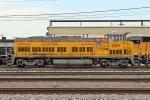 UPY 2655