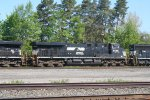 NS 7585