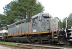 ACWR 6907