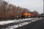 k040-18 south bound oil train 8:25 am (pic1)