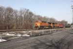 k 040-19 second south bound oil train of the day 12;40 pm (pic1)
