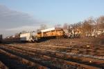 k 048 sb oil train 3:35 pm(pic1)