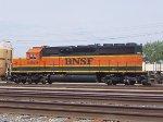 BNSF 6859