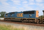 CSX 4827