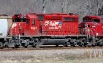 CP 6034