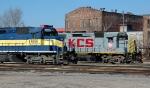 KCS 4738