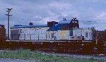 D&H 501