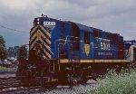 D&H 5003