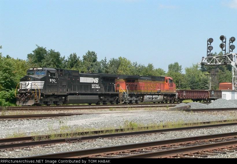 NS 9710
