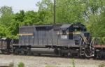 HLCX 6300