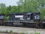 NS 3297